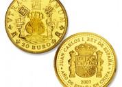 Compro Morocotas Whatsapp 04149085101 caracas ccct