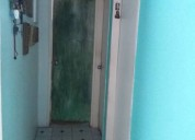 Vendo apartamento en naguanagua
