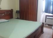 Apartamento venta maracaibo residencias tamara