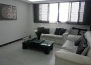 Apartamento venta maracaibo residencias paraiso 20