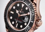 Compro reloj de marca whatsapp +34 669 566 439 val