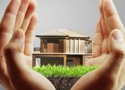 Se vende apartamento en residencias kamarata