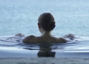 Clases de aquaterapia