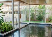 Apartamento Venta Maracaibo Virginia Palace