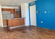 Apartamento venta maracaibo lago country 3 26jun