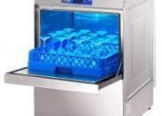 servicio tÉcnico en reparar lavaplatos  digitales