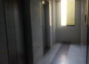apartamento en residencia marÍa