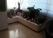 Apartamento venta maracaibo la orquidea