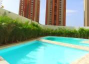 Apartamento venta maracaibo grand europa