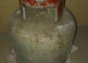 Bombona de gas de 10 kg