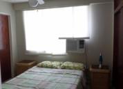 Apartamento de 65m2 en tucacas cayo mar, falcón