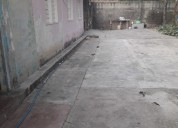 Casa de 90m2 en la cumaca, san diego