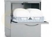 Servicio tÉcnico inst mant reparaciÓn lavavajillas