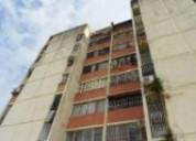 Vendo apartamento en parque valencia