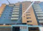 Apartamento residencias alejandra