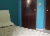 Apartamento de 54m2 en conj. cocotero mar ii, tuc