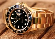 Compro reloj de marca llame whatsapp 04149085101