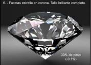 Compro brillantes llame whatsapp 04149085101