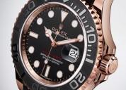Compro reloj de marca whatsap 04149085101 valencia
