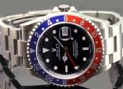 Compro reloj rolex usado whatsap 04149085101