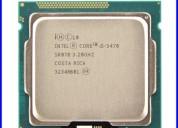 Prcesador intel core i5