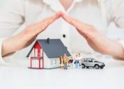 Servicio inmobiliario supervision de inmuebles