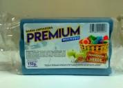 ¡premium es para ti!