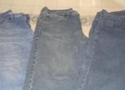 Venta al mayor de jeans usados ahorro perfecto