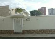 Se vende casa en lecheria