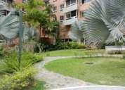 Vendo apartamento ph en lomas del sol