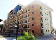 apartamento en naguanagua valencia