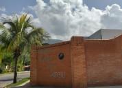 Casa de 92m2 en villas de alcalá, san diego