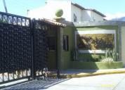 Townhouse de 78m2 en villas de san rafael, san die