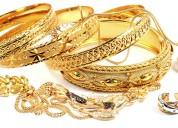 Compro oro llame whatsap 04149085101 ccct