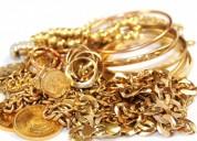 Compro prendas oro llame whatsap 04149085101 valen