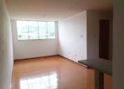 Apartamento de 56m2 en el tulipán, san diego