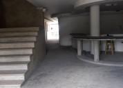 Edificio de 4322m2 con proyecto turístico, tucacas