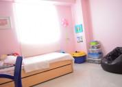Apartamento venta maracaibo virginiapalace