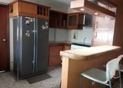 Apartamento venta maracaibo indiomara barlovento