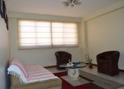 Apartamento venta maracaibo residencia paraiso 16