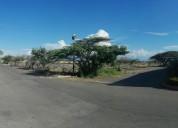 Excelente Terreno Puerta Maraven 800 M2 Punto Fijo