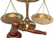 Abogados asesores legal laboral outsorcing