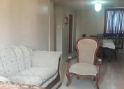 Apartamento venta maracaibo residencias tamara 21