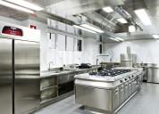 Gratis asesoria linea blanca hornos cocinas nevera