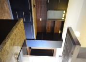 Apartamento venta maracaibo mangle 210819