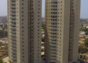 Apartamento venta maracaibo virginia palace 2108