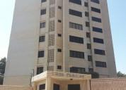 Apartamento venta maracaibo residencias paraiso 21