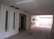 Casa venta maracaibo la floresta gris 210819