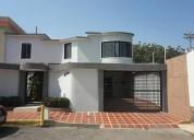 Casa venta maracaibo santa fe 3 210819