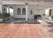 Casa venta maracaibo panamericano ruta 6 210819